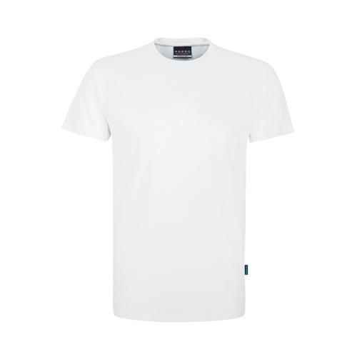 7021911e66c147 295 271 HAKRO T-Shirt Classic-Tailored