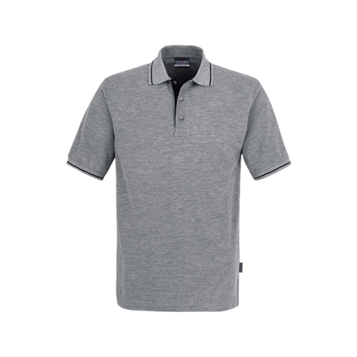 803 HAKRO Poloshirt Casual 463efd68a2