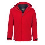 853 HAKRO Active-Jacke Boston