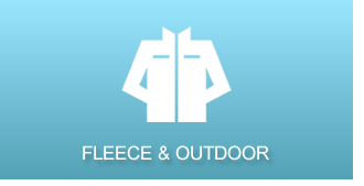 FLEECE & OUTDOOR