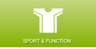 SPORT & FUNCTION